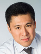 Univ.Prof. Dr. Ichiro Okamoto