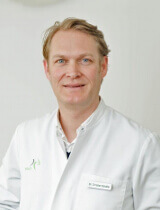Dr. med. Christian Schaefer