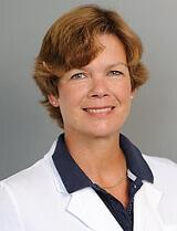 Dr. med. Katja Pawolofsky-Troch