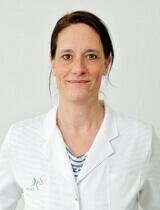 Dr. med. Jana Lörken