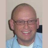 Dr. med. dent. Frank Schmieder