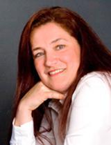 Dr. med. dent. Ina Althaus-Bondulich