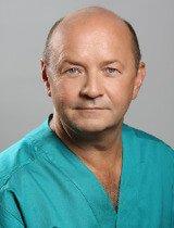 Dr. med. Dr. med. dent., MSc, MSc Frank Kannmann