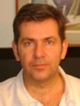Dr. med.dent. Davor Curkovic