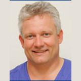 Dr. med. dent. Wolfgang Prinz