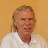 Dr. med. dent. Norman Meier