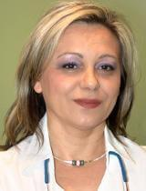 Dr. med. univ. Dr. med. dent. Vesna Stephan