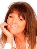 Dr. med. dent. Marta Sampl-Birck