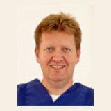 Zahnarzt Dr.  Michael Braun