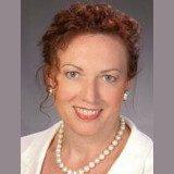 Dr.  Elfriede Rupprecht