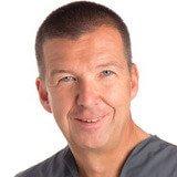 Dr. med. Torsten Bettin