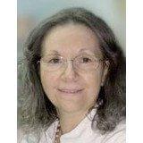 Dr. med. dent. Christine Schröder M.A.
