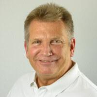 Zahnarzt  Andreas Quint