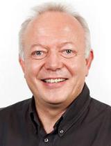 Dr. Detlef Schulz
