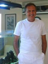 Dr. Adnan Adalı