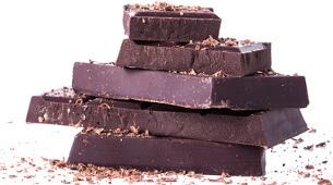 schokolade ist gesund f r herz und kreislauf. Black Bedroom Furniture Sets. Home Design Ideas